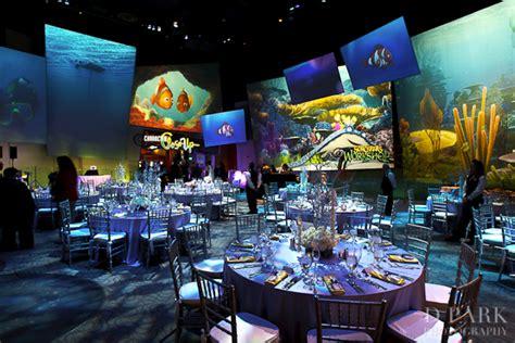 Wedding Reception Animation by Disney Animation Building Magical Day Weddings A