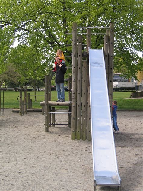 the new york times can boring playgrounds are unsafe says new york times the
