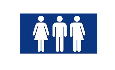 transgender bathroom osha osha issues guidance on transgender bathroom access 2015 06 12 reeves journal