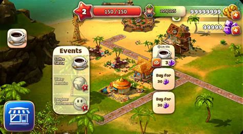 mod game cooking fever cooking fever hack tool no download
