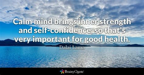 calm working through s daily stresses to find a peaceful centre books dalai lama quotes brainyquote