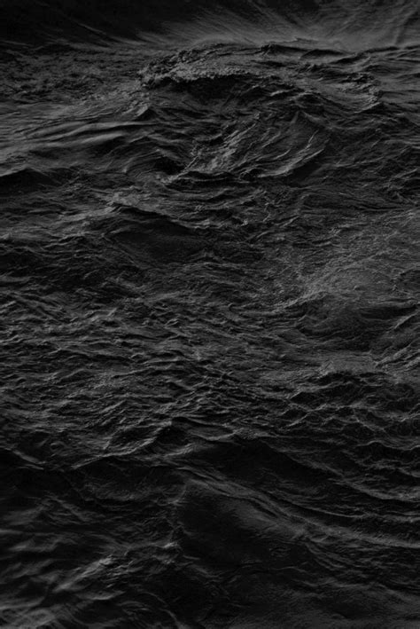 black water tresviri t r e s v i r i fate loves the fearless photo