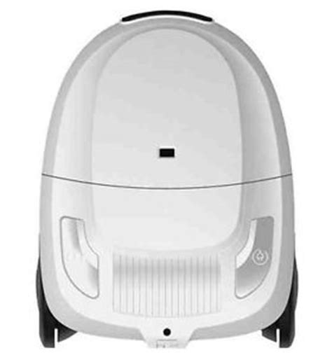 Vacuum Cleaner 1000 Watt white argos value range 1000 watt compact bagged cylinder vacuum cleaner ebay