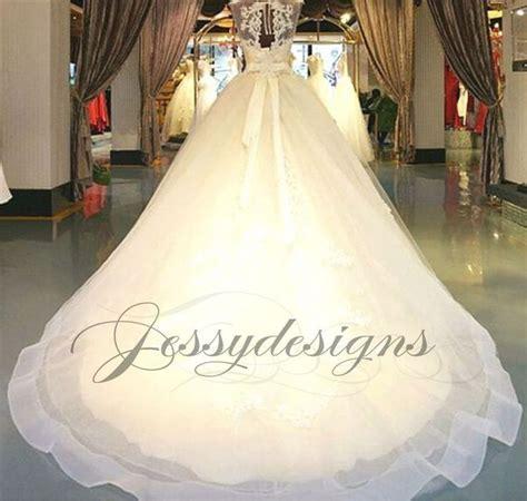 Second Hochzeitskleider by Ebay Brautkleider Second Dein Neuer Kleiderfotoblog