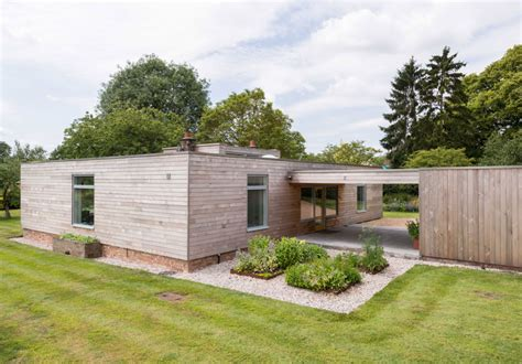 the modern house house of the week a modernist temple by john penn in