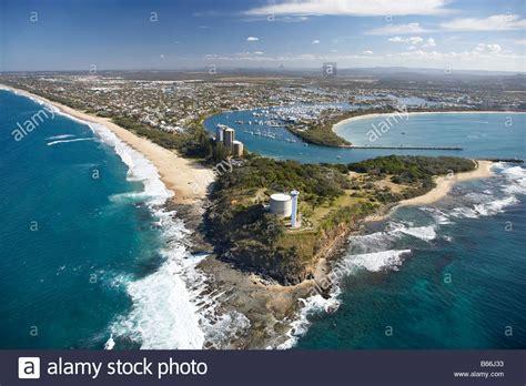 buy house sunshine coast point cartwright mooloolaba sunshine coast queensland australia stock photo royalty