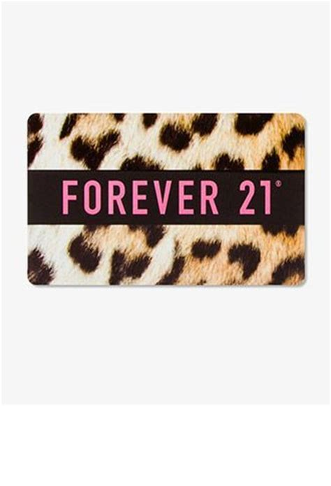Forever21 Gift Cards - forever 21 gift card sexy shorts pinterest