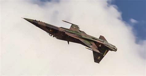 la aviacin en la m 233 xico aeroespacial las mejores im 193 genes de la fuerza aerea mexicana y la aviacion de la armada