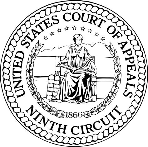 California Circuit Court Search United States Court Of Appeals For The Ninth Circuit