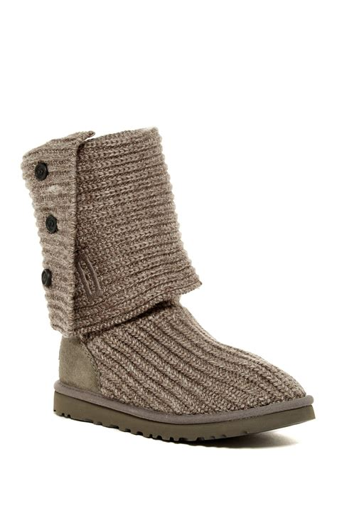 Classic Cardy Ugg Boots Will You Get Them by Cardy Ugg Boots Nz