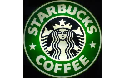 Win It 100 Starbucks Gift Card - housebeautiful magazine competitions instant win win a 163 100 starbucks gift card