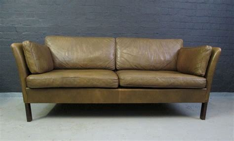 classic olive green leather sofa www