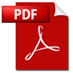 10 macam format buku digital pengertian dan macam macam buku digital ebook catatan
