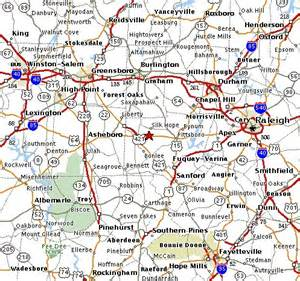 For more specific directions to our store go to google or mapquest