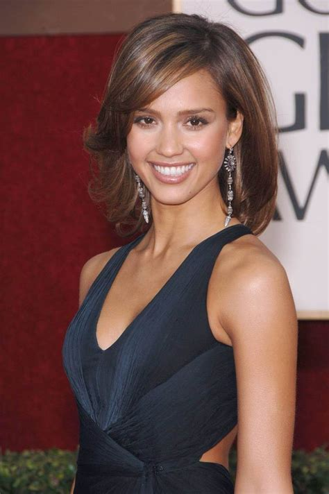 sculptured ends haircut bob 29 best haircuts images on pinterest hair colors