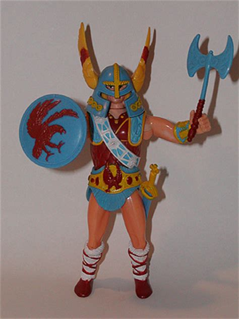 d d figures toys sta advanced dungeons dragons figures series 1