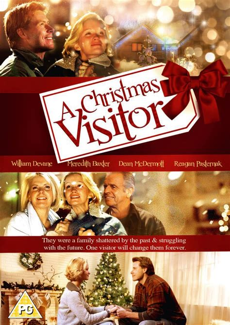 dramanice war of the son watch a christmas visitor watchseries