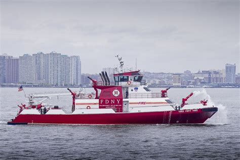 fireboat three forty three fireboat three forty three the newtown pentacle