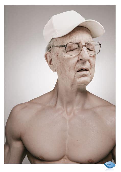 grandfather s tragically fine june 2010