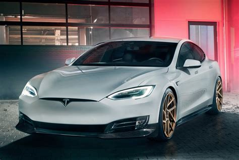 2019 Tesla Model S Redesign by Tesla Model X Refresh 2019 Tesla Review Release