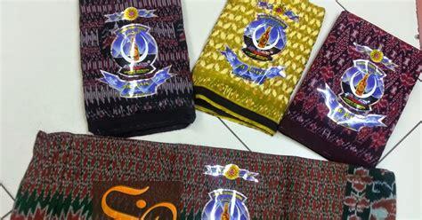 Sarung Alisa 777 grosir sarung goyor ar rais export quality made in indonesia distributor grosir baju murah
