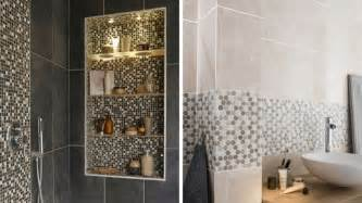 best photo salle de bain mosaique photos amazing house