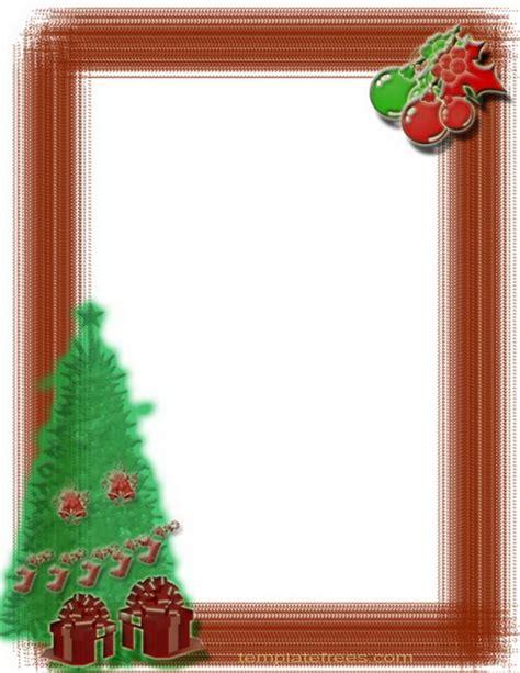 holiday border clipart   clip art  clip art  clipart library