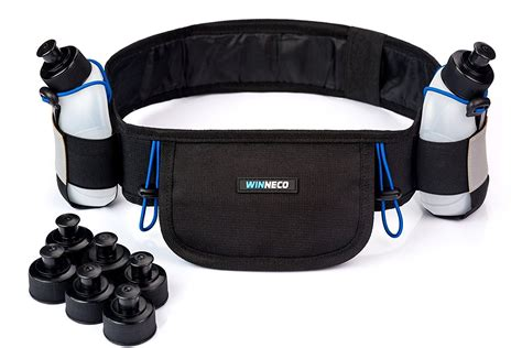 hydration running belt how to choose your running backpack the runner s