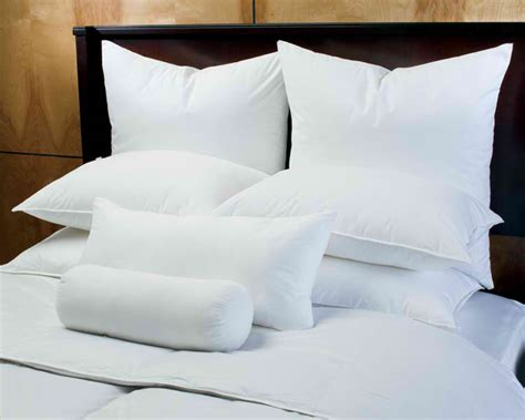 comfortable bed pillows how to find the best pillow articles