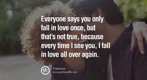romantic quotes 40 romantic quotes about love life marriage and