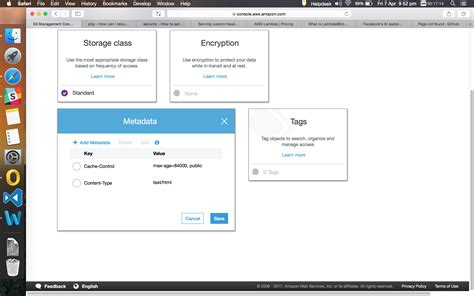 aws s3 file transfer upload problem solved php how can i reduce my data transfer cost s3