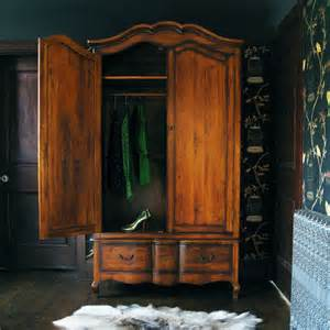 Coat Armoire Closet French Wardrobes Amp French Armoires French Bedroom Company