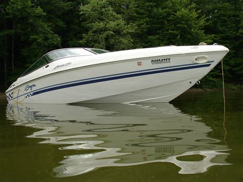 baja boss boats baja 232 boss 2000 for sale for 1 000 boats from usa