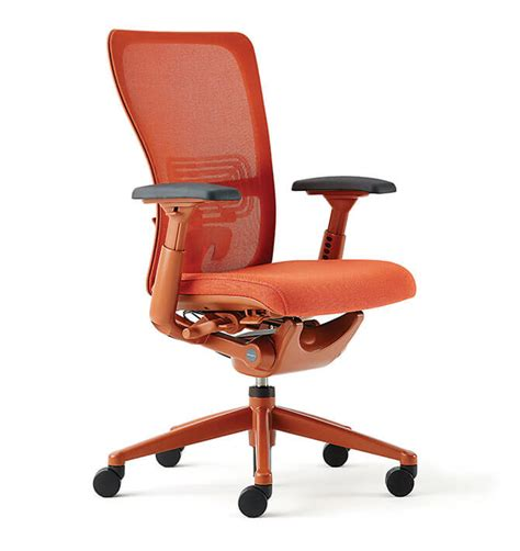 haworth zody office chair manual haworth zody task chair manual chairs seating