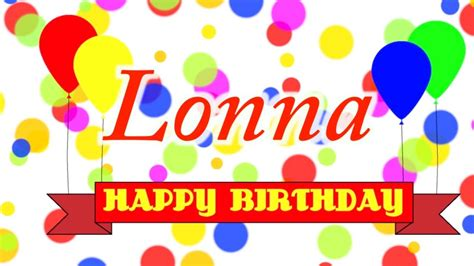 1 42 mb free 1 happy birthday song download mp3 yump3 co happy birthday lonna song youtube
