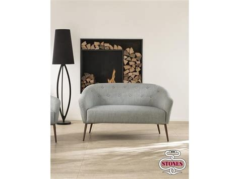divani in tessuto prezzi divano in tessuto stones a prezzo ribassato