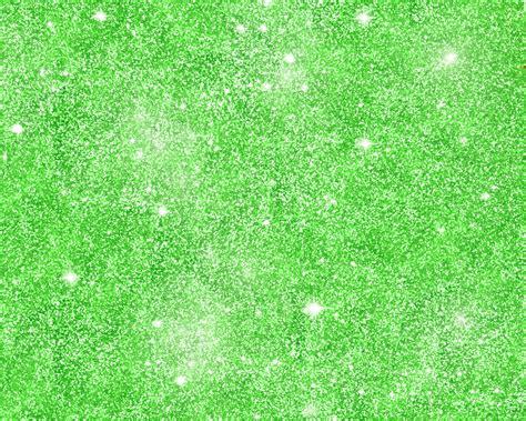 glitter wallpaper green light green glitter by jwarden on deviantart