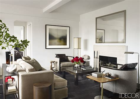 elle decor living rooms best with photos of elle decor elle decor adds six designers to its a list