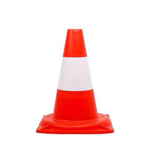 cone de signalisation 30 cm 3195316