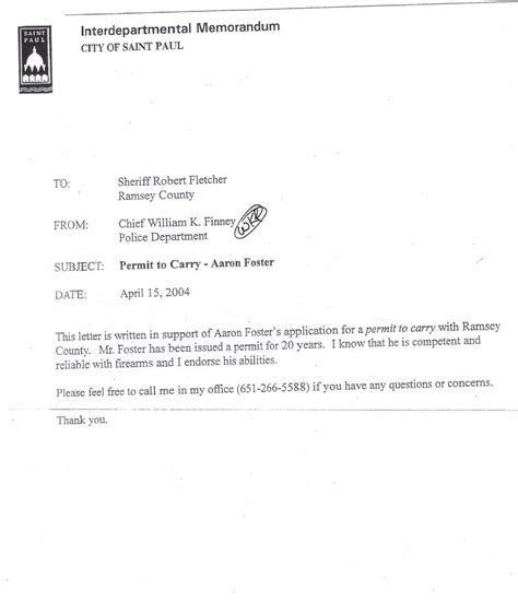 authorization letter to pull permit cover letter employment agreement