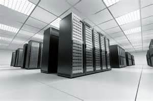 Room Layout Software it infrastruktur