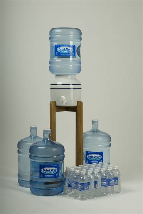 Water Gallon Stand bottled water crock stand water coolers in md dc va