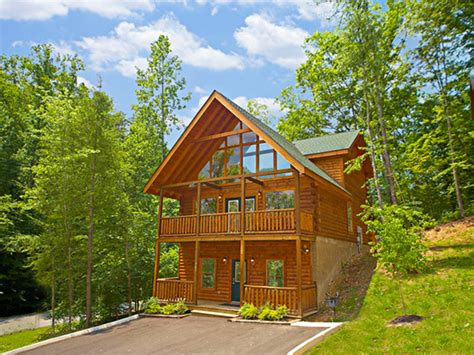 Affordable Cabins Pigeon Forge by 5 Reasons To Book A Cabin In Pigeon Forge This Summer