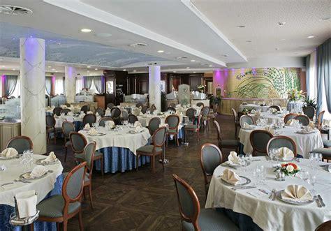 hotel il castelletto pavia ristorante vicino ristorante tra e pavia