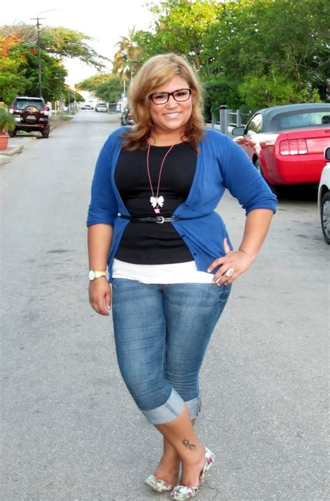 what length is in fashion for jeans in 2015 plus size clothes are easily available on plus size