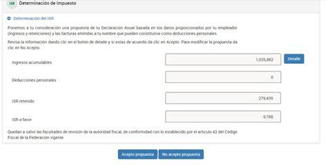 deducciones personales asalariados 2016 kerriagraycom declarasat anual 2016 191 no deja modificar las deducciones