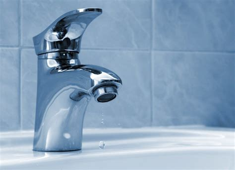 Faucet Noise by How To Fix A Leaky Faucet 10 Fast Fixes For Annoying