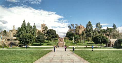 Marvelous Princeton Sculpture Garden #9: UCLAcampusLosAngelesCalifornia9.jpg