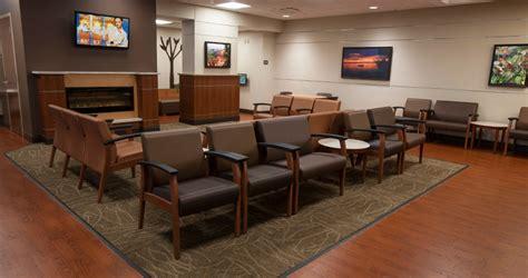St Lukes Emergency Room by St Luke S Hospital Emergency Room