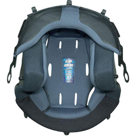 interno casco nolan interno clima confort n103 sprin00000xxx accessori